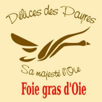 FERME DES PAYRES