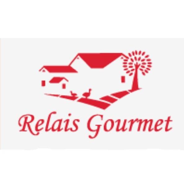 RELAIS GOURMET