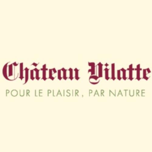 CHÂTEAU VILATTE
