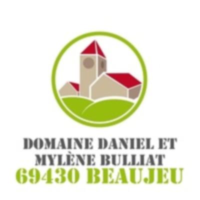 DOMAINE BULLIAT Daniel
