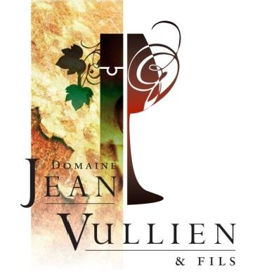 DOMAINE Jean VULLIEN ET FILS