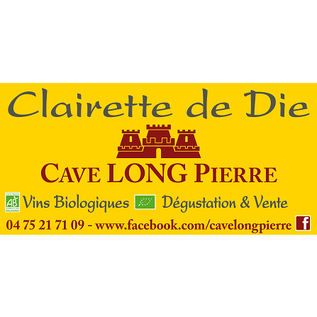 CAVE LONG Pierre