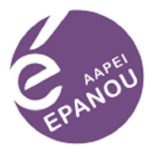 AAPEI – ÉPANOU
