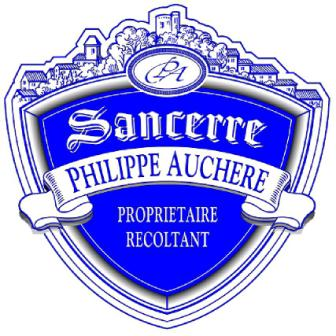 AUCHÈRE Philippe