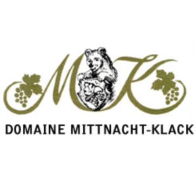 DOMAINE MITTNACHT KLACK