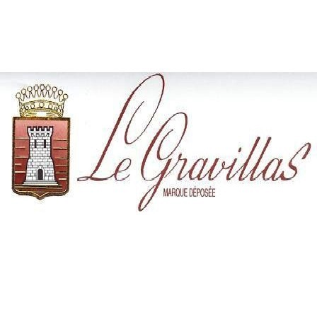 CAVE LE GRAVILLAS