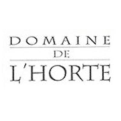 DOMAINE DE L'HORTE
