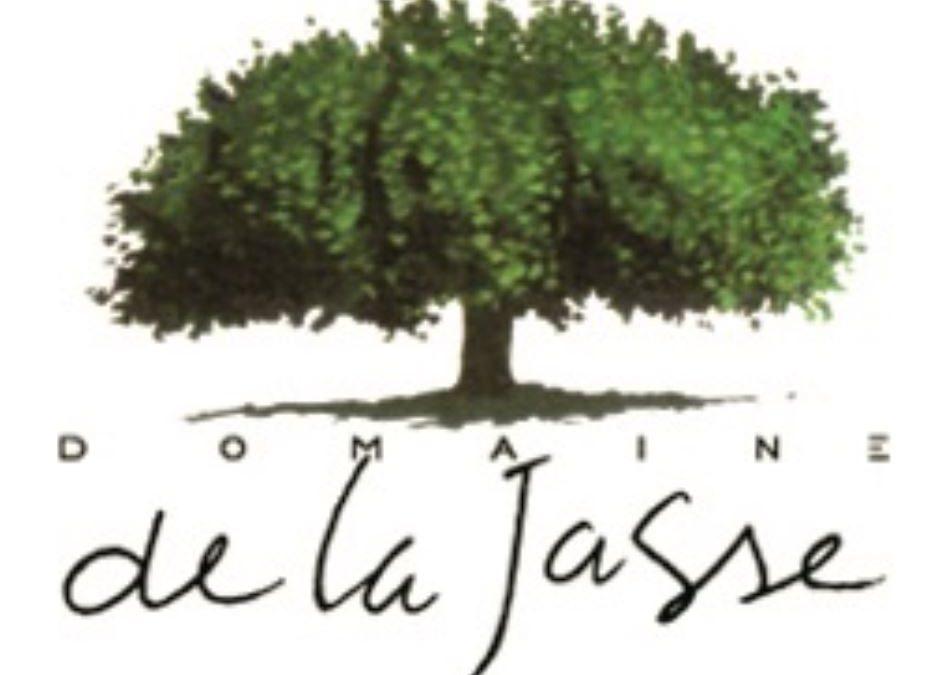 DOMAINE DE LA JASSE