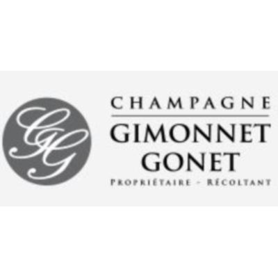 CHAMPAGNE GIMONNET GONET