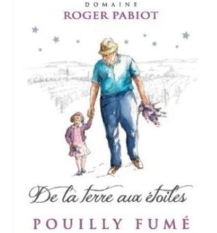 DOMAINE ROGER PABIOT
