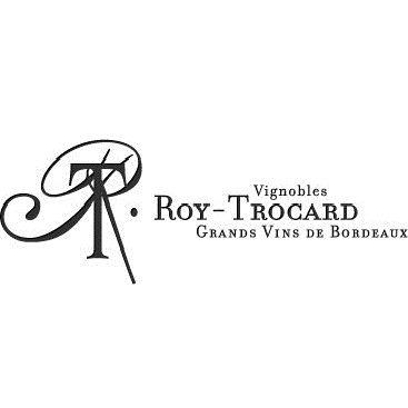 VIGNOBLE ROY-TROCARD