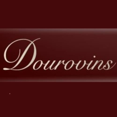 DOURO-VINS
