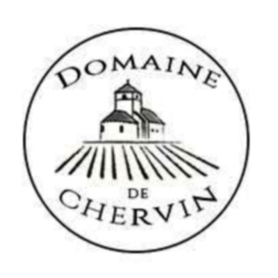 DOMAINE DE CHERVIN