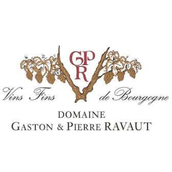 DOMAINE Gaston et Pierre RAVAUT
