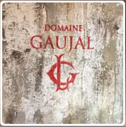 DOMAINE GAUJAL