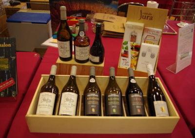 Lions-Annecy-Lac-Salon-des-Vins-2014-Pentax-371