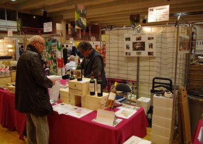 Lions-Annecy-Lac-Salon-des-Vins-2014-Pentax-91