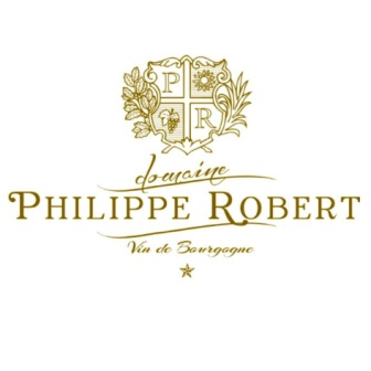 DOMAINE ROBERT PHILIPPE